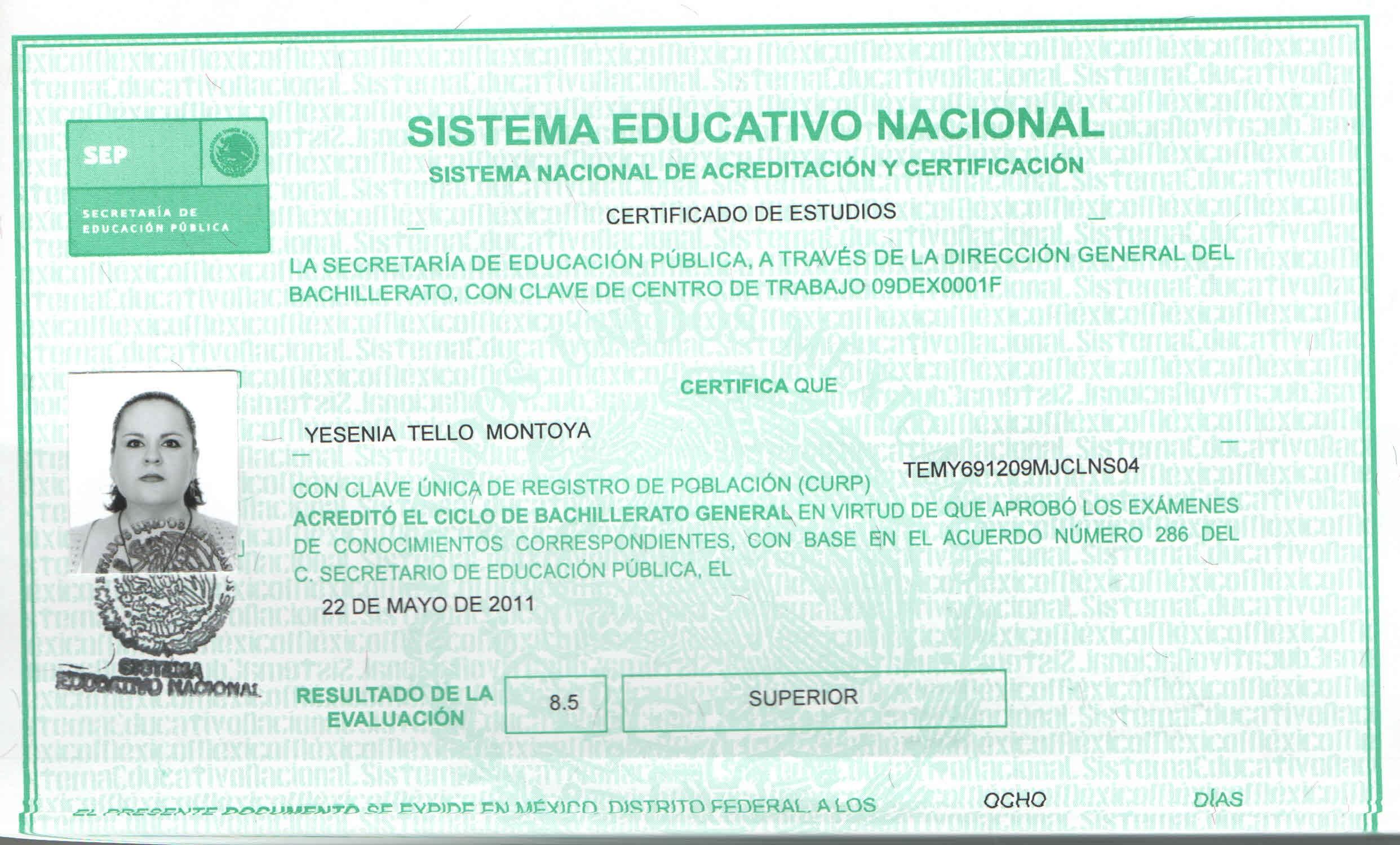 Certificado_Bachillerato_YTM.jpg