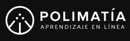 Logo-Polimatia