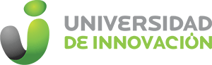 Univesidad-Innovacion