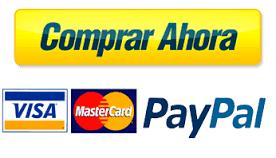 pagos_paypal_tarjetas_credito