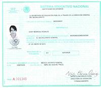 certificado_Deisy