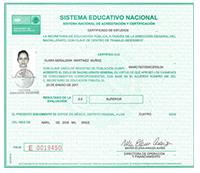 certificado_Geraldina