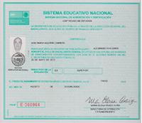 certificado_Jose_Maria