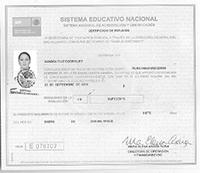 certificado_Sandra_ruiz