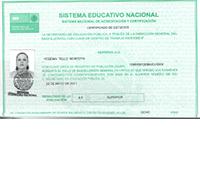 certificados-Yesenia