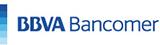 logo_bancomer