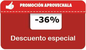 promocion-especial-2018-36